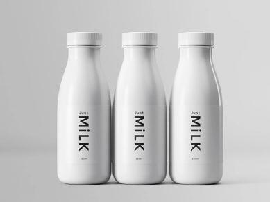 Manfaat Susu Kambing Etawa untuk Tumbuh Kembang si Kecil