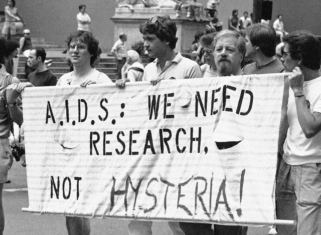 AIDS-Research-not-hysteria