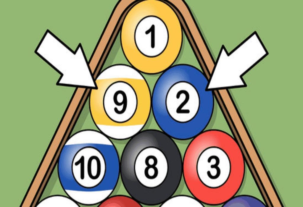 billiards, pool games, billiard,pool cues