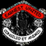 Earnest United 64x64