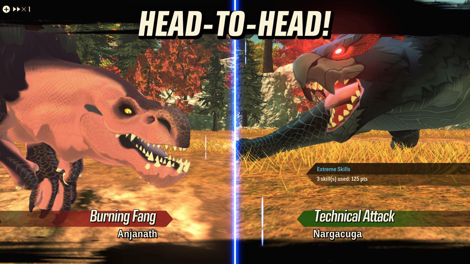 MHST2-Head-to-Head-bmp-jpgcopy