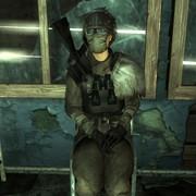 Fallout-NV-2020-10-10-14-17-43-85.jpg