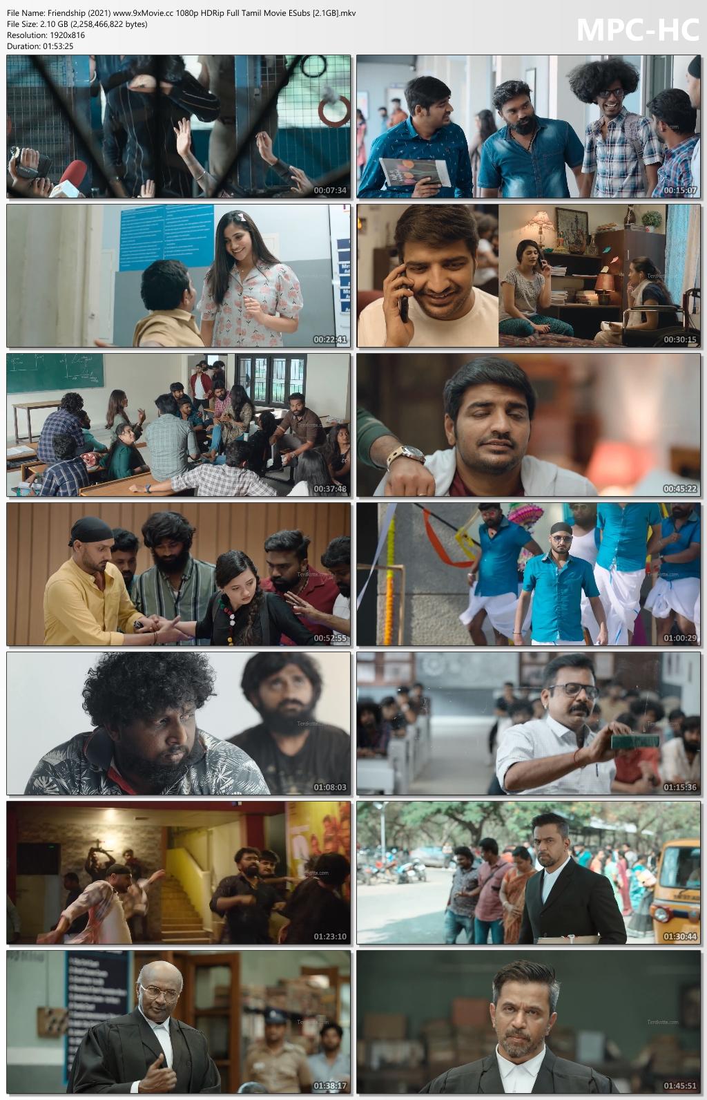 Friendship-2021-www-9x-Movie-cc-1080p-HDRip-Full-Tamil-Movie-ESubs-2-1-GB-mkv