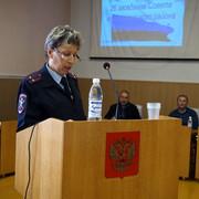 26-Zasedanie-Soveta39