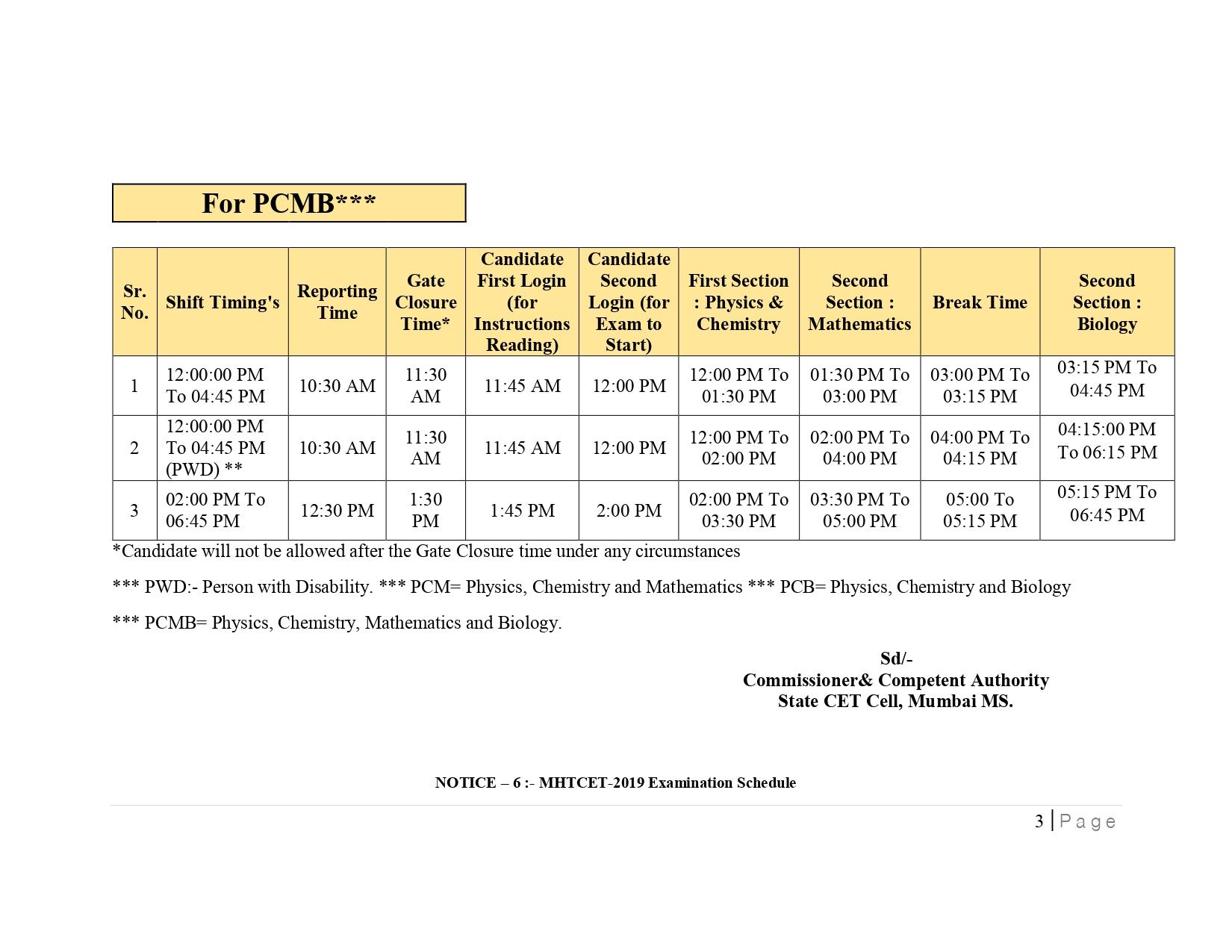 MHT-CET-2019-Examination-Schedule-page-0003.jpg