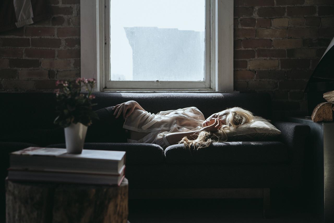 Giornata Mondiale del Sonno: come dormire bene