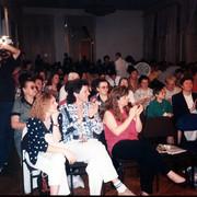 48-Publika-u-dvorani-Europskog-doma