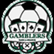 FC-Gamblers-64x64