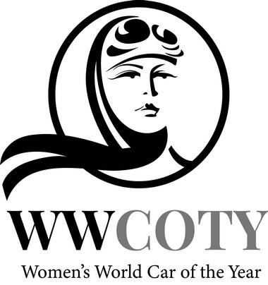 La Lexus LC 500 Cabriolet élue Meilleure Voiture de Luxe 2021 par le WWCOTY Logo-wwcoty-color