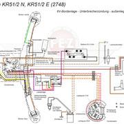 KR51-2-2748