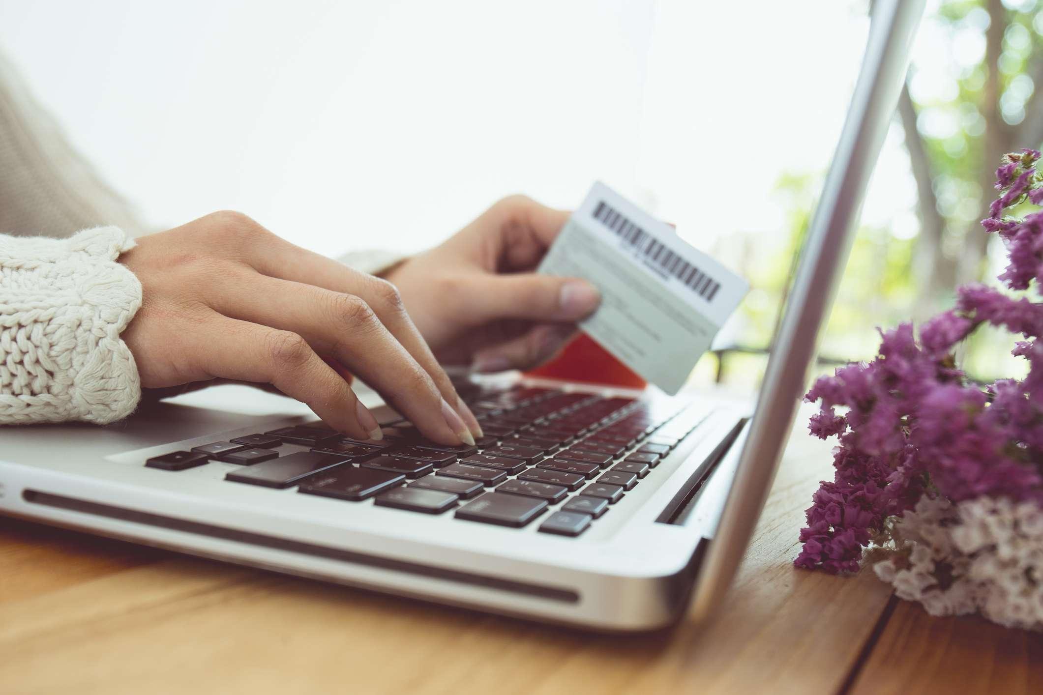 Можно ли получить в Украине кредит онлайн без процентов?