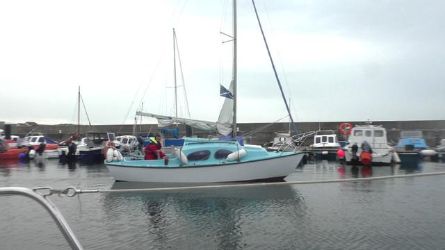 moray-5-Still012