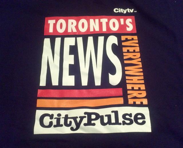 https://i.ibb.co/g60f61Y/Citytv-Toronto-City-Pulse-Everywhere-T-Shirt.jpg