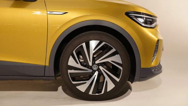 2020 - [Volkswagen] ID.4 - Page 9 E06793-C6-7485-4853-8-FE4-BF4225319942