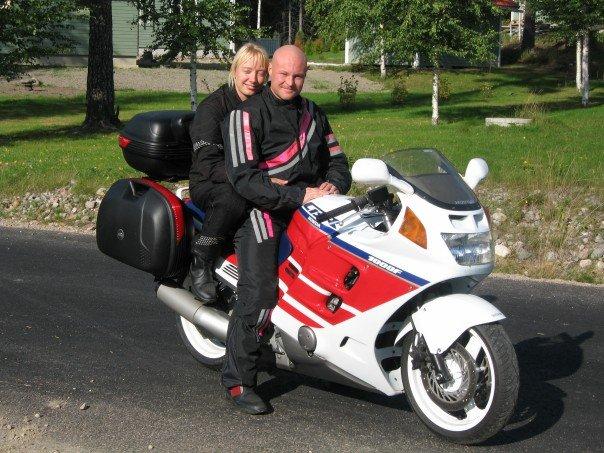 Remarkable 5 5 Ft Rider Seat Height Closest Dealer 200 Miles Away Alphanode Cool Chair Designs And Ideas Alphanodeonline