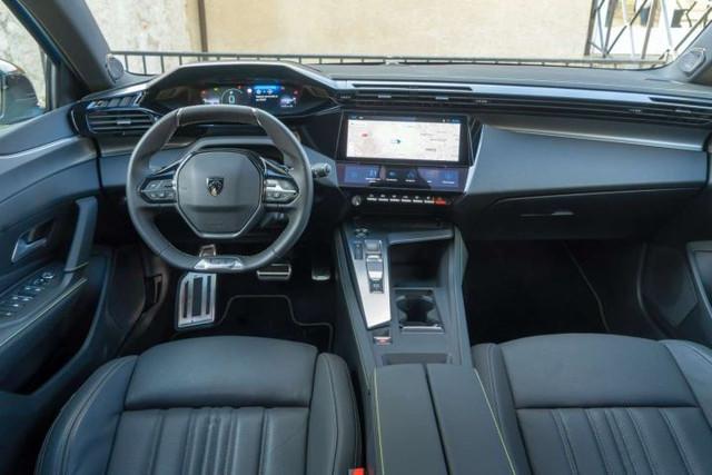2021 - [Peugeot] 308 III [P51/P52] - Page 19 0239-F30-A-1-AC3-49-A7-A2-A1-B57-EDCF3029-C
