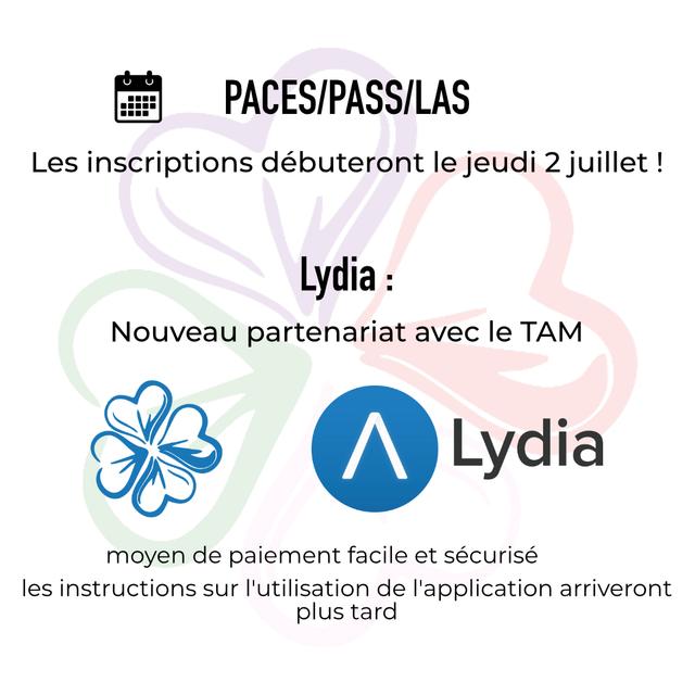 part-lydia-fb.png