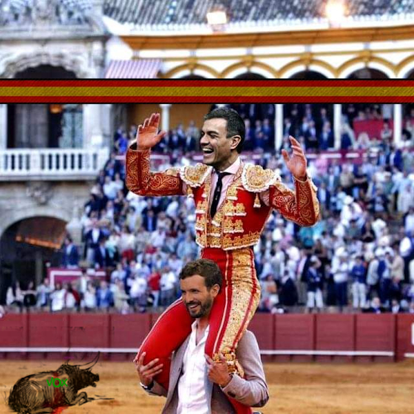 Fundación ideas y grupo PRISA, Pedro Sánchez Susana Díaz & Co, el topic del PSOE - Página 12 Created-with-GIMP