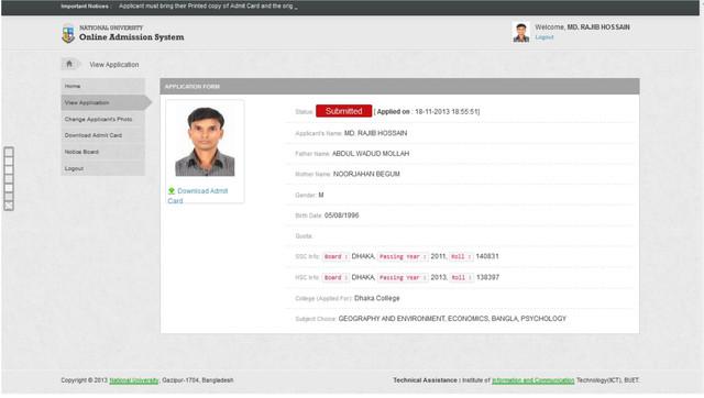Bn-Applicant-Manual-10