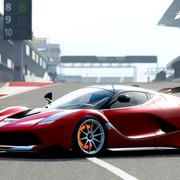 Forzafxxk077