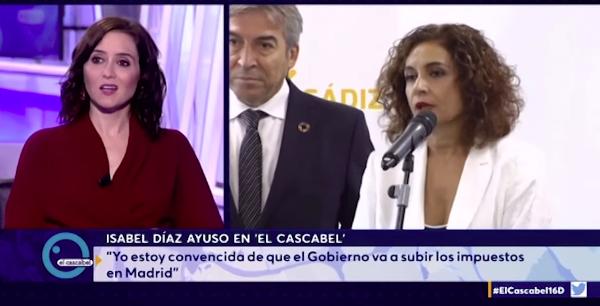 Isabel Díaz Ayuso - Página 6 Xjsd93ferre128zz8n6z8kk2zz2t42