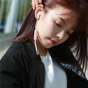 Tiffany-Yong-Tre