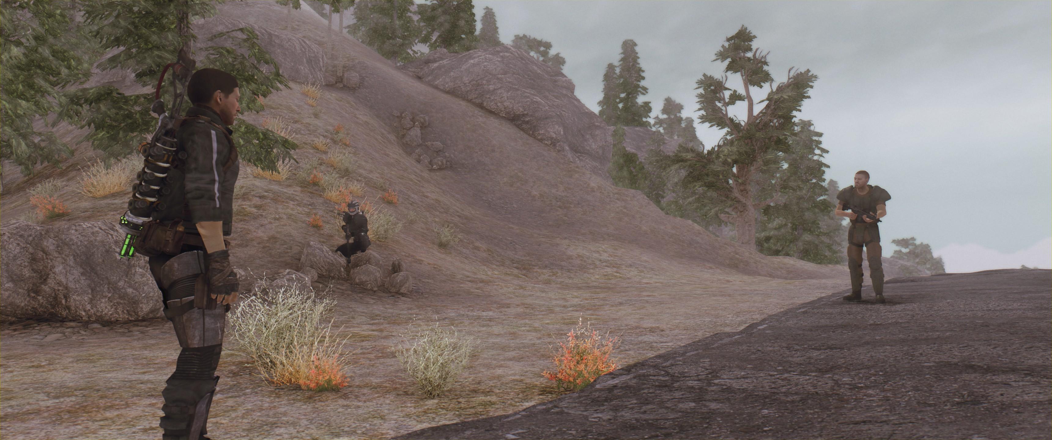 Fallout Screenshots XIII - Page 45 22380-screenshots-20190714141224-1