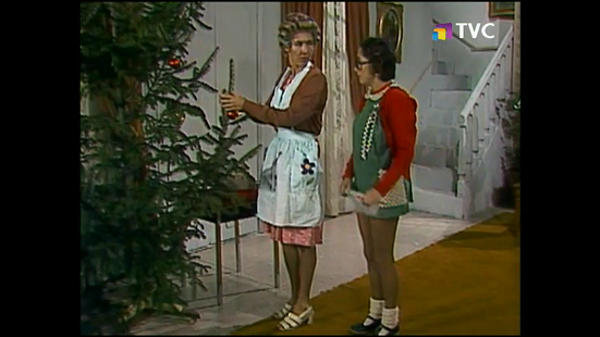navidad-1979-tvc4.png
