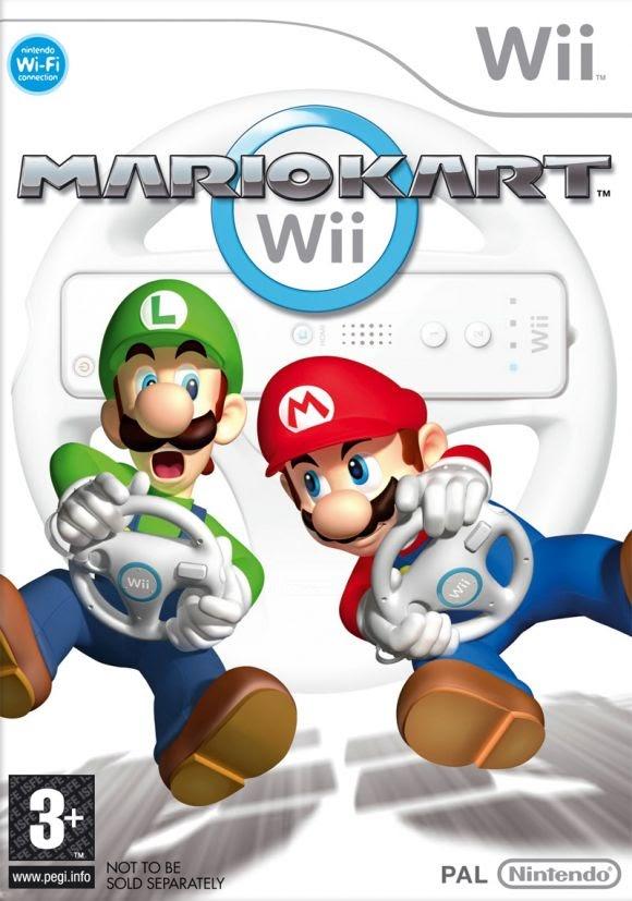 mario-kart-wii-1687566