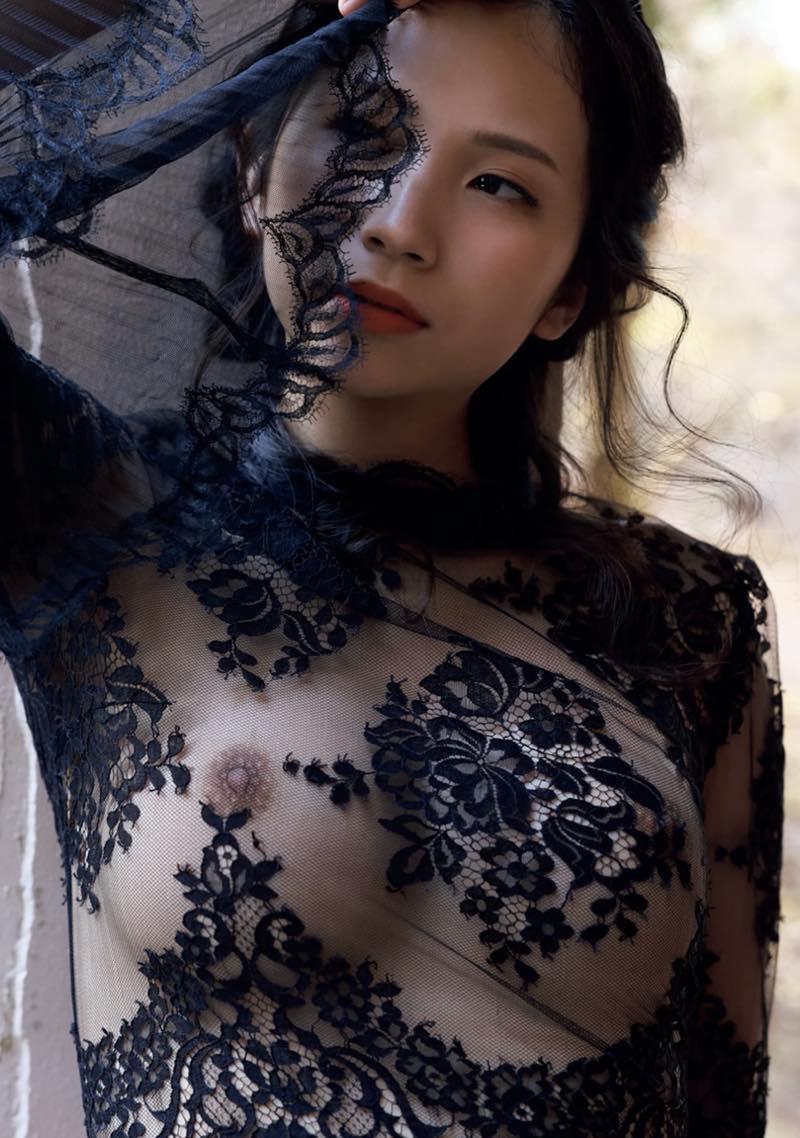 日本一美しく知的な女子大生 街山みほ-003