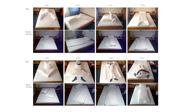 Bed-project-FINAL
