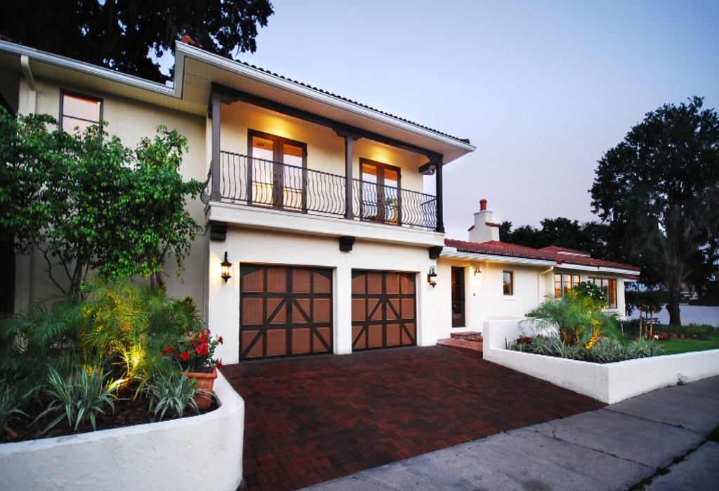 Creative Designs Exterior Remodeling