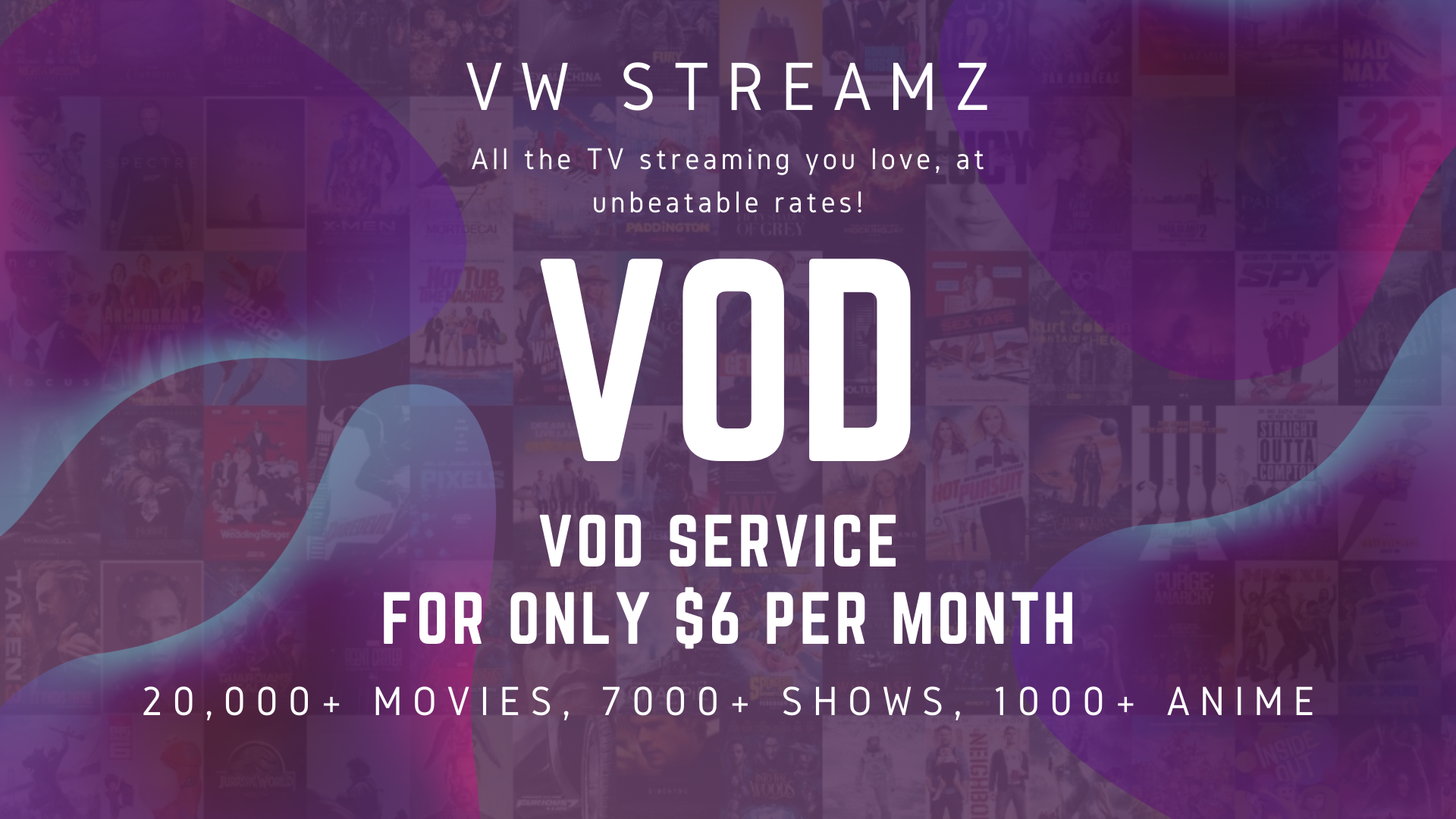 VOD-OCT-2020.png