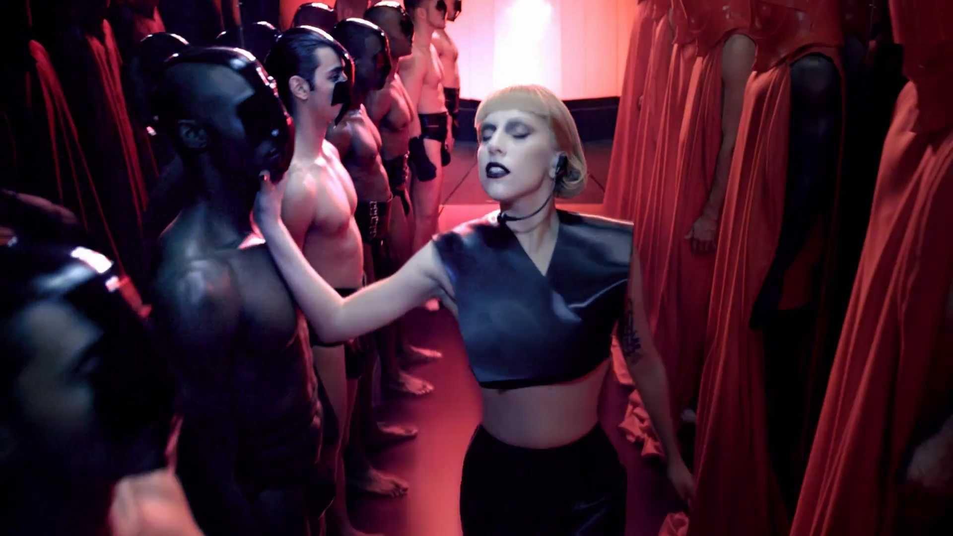 2012-Feb-20-Fame-TV-black.jpg