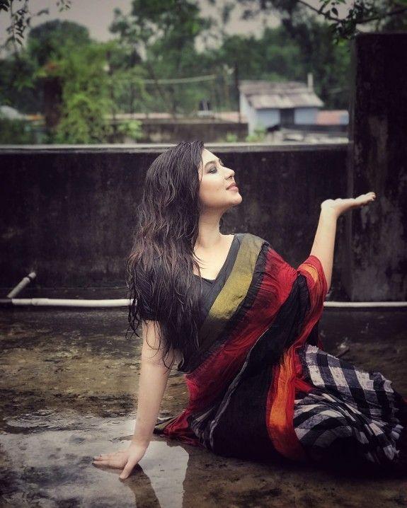 HD WALLPAPERS FREE DOWNLOAD: Mehjabin Chowdhury HD