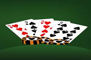 Peminat Judi IDN Poker Asia Online Meningkat Tiap Hari