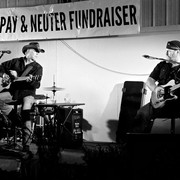 Spay-Neuter-3596