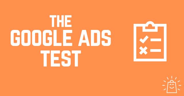 blog-banner-google-ads-test