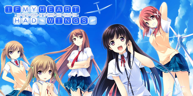 H2x1-NSwitch-DS-If-My-Heart-Had-Wings-image1600w.jpg