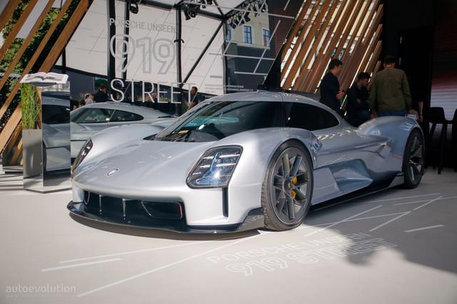 [Actualité] Porsche  - Page 9 BE5-AB078-E599-4-D68-8-F9-A-99-AD1249358-F