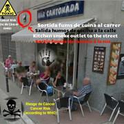 bar-cantonada-estartit-salida-humos-exit-smoke