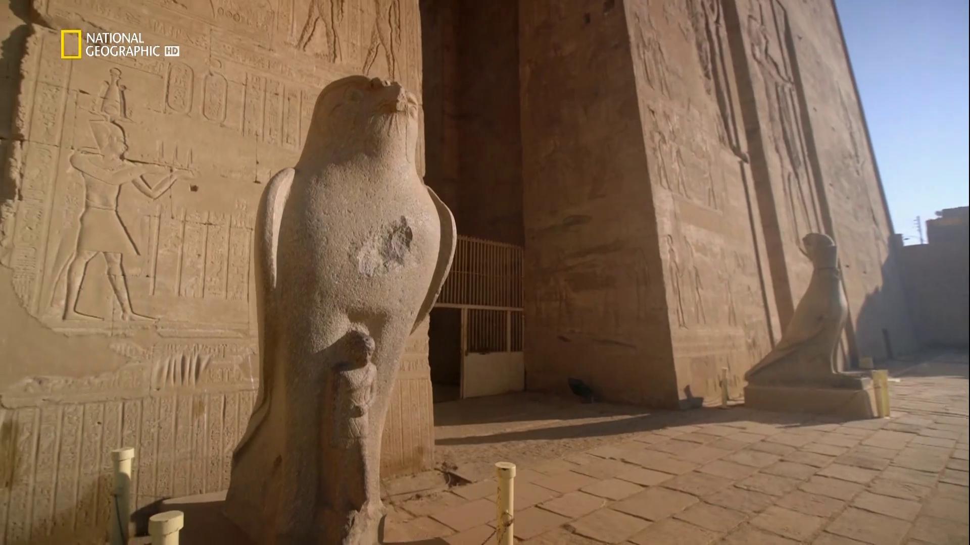 Lost-Treasures-of-Egypt-077