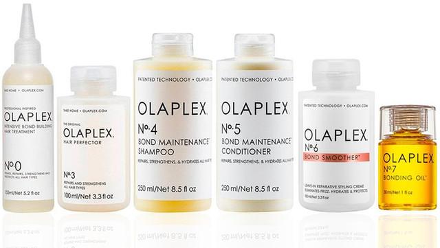 olaplex-complete-hair-repair-set-p19082-38784-image