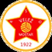 FK-Velez-Mostar-64x64
