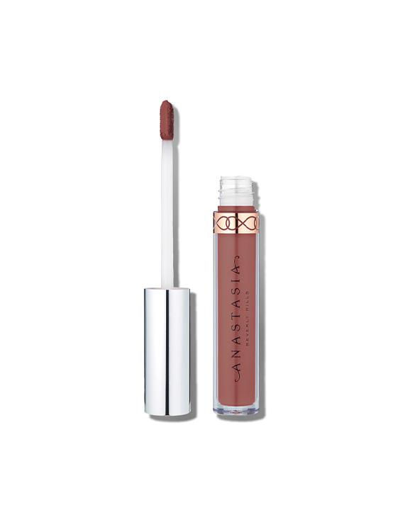 liquid-lipstick-hudson-2