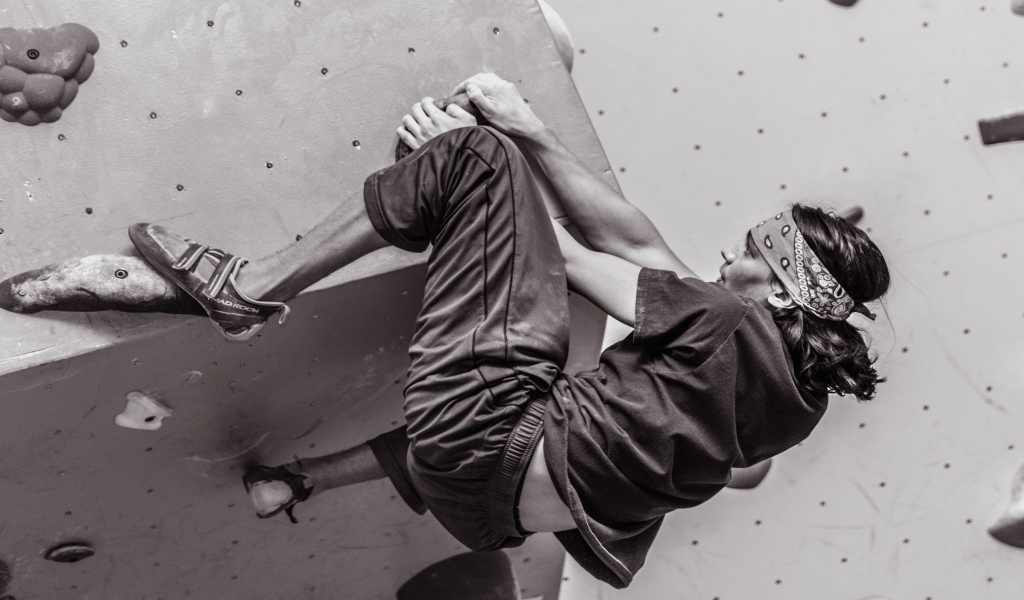 The Greatest Solution For Fry Club Sports Climbing Championship That You Could Learn About Today
