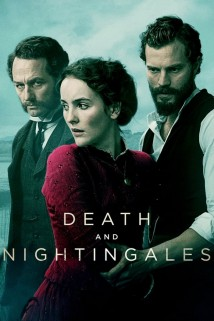 სიკვდილი და ბულბულები Death and Nightingales