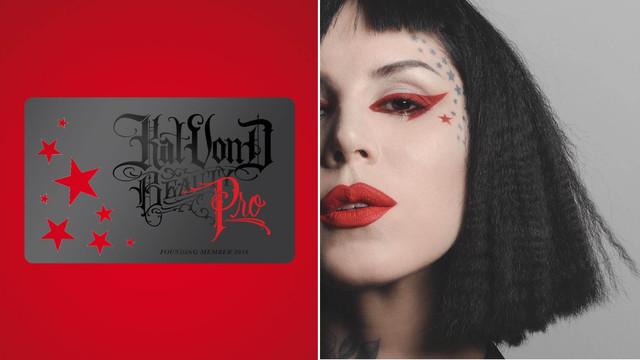 kat-von-d-pro-beauty-program-dyp