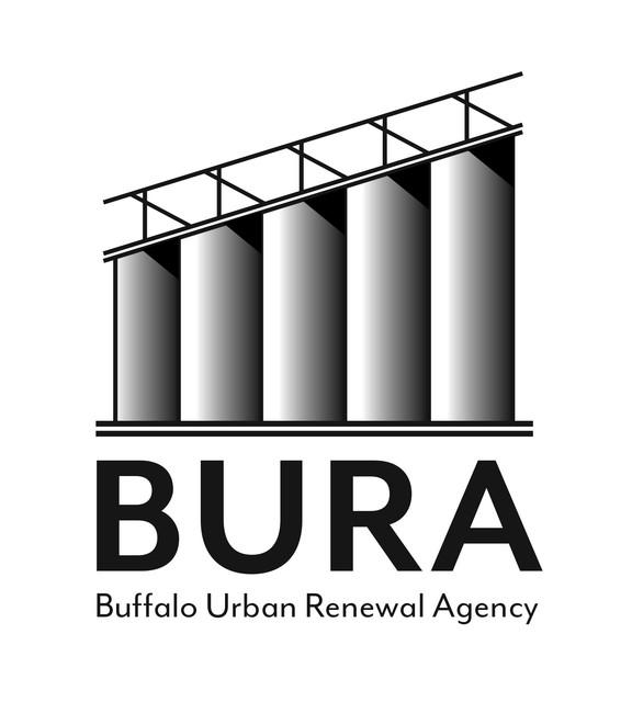 BURA-Logo
