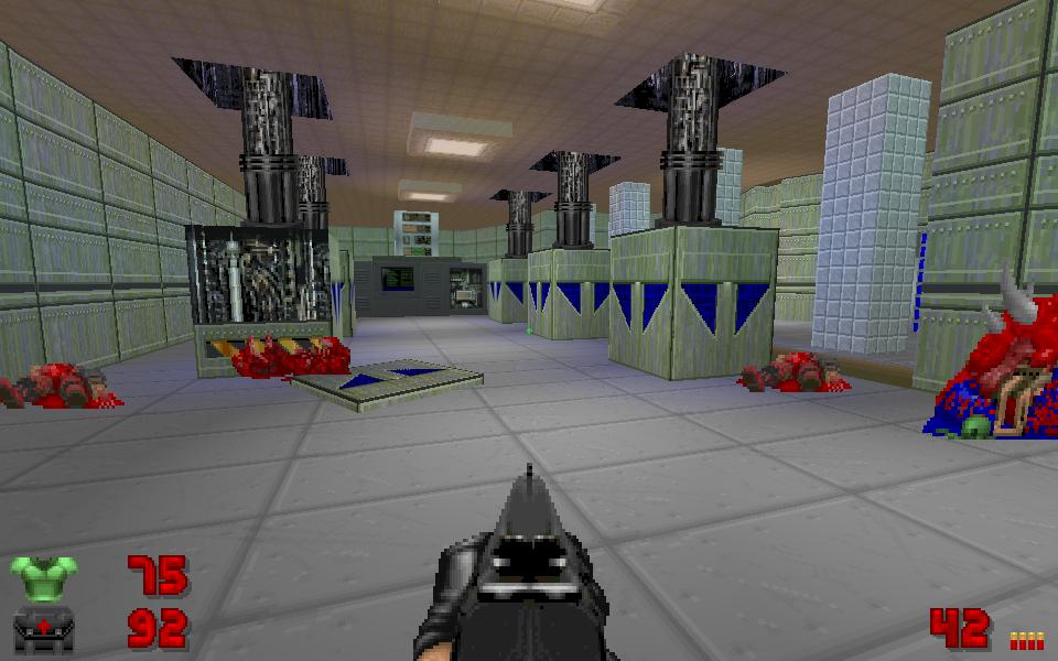 Screenshot-Doom-20201203-212537.png